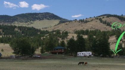 ranch showing garden loc (2)