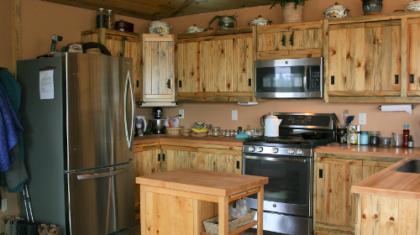 kitchen500x333