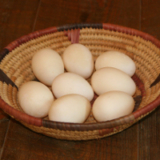 012620 eggs 300