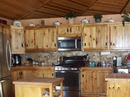 112819 kitchen 500x333